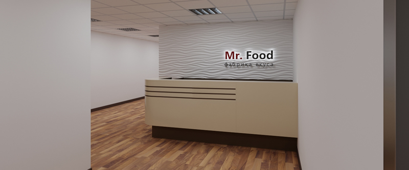 reseption-mr-food.jpg